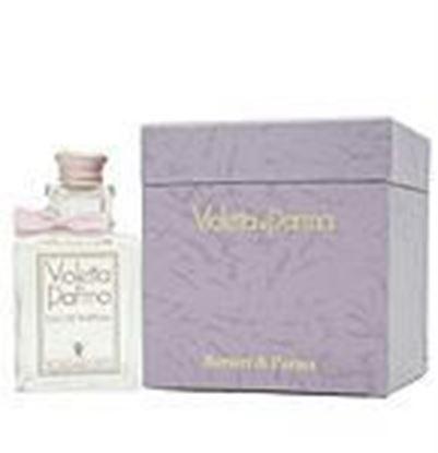 Picture of Violetta Di Parma Borsari By Borsari Eau De Parfum With Atomizer 3.4 Oz