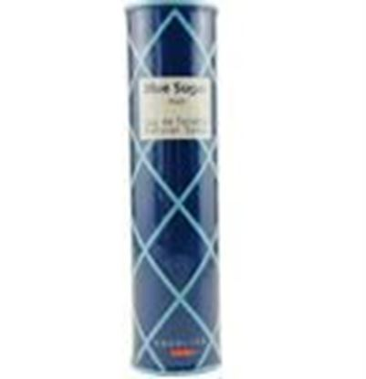 Picture of Blue Sugar By Aquolina Edt Spray 1.7 Oz