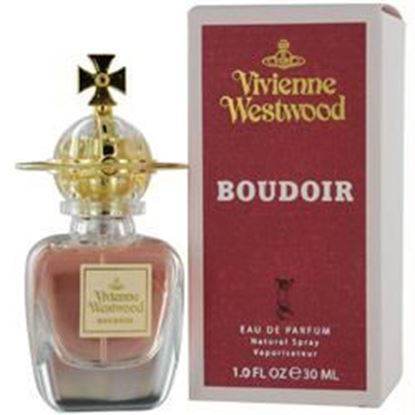Picture of Boudoir By Vivienne Westwood Eau De Parfum Spray 1 Oz