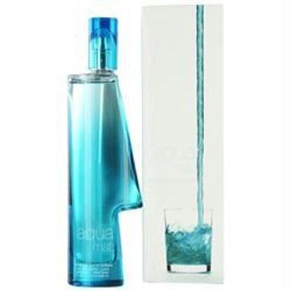 Picture of Mat Aqua By Masaki Matsushima Edt Spray 2.7 Oz