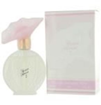 Picture of Histoire D'amour 2 By Aubusson Edt Spray 1 Oz