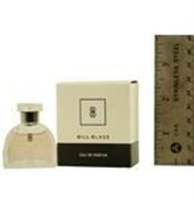 Picture of Bill Blass New By Bill Blass Eau De Parfum .34 Oz Mini