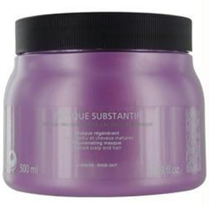 Picture of Age Premium Masque Substantif 16.9 Oz