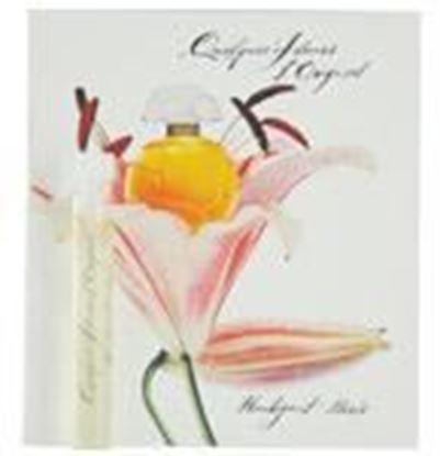 Picture of Quelques Fleurs By Houbigant Eau De Parfum Vial Mini
