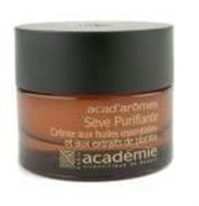 Picture of Acad'aromes Purifying Cream --50ml/1.7oz