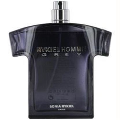 Picture of Sonia Rykiel Grey By Sonia Rykiel Edt Spray 4.2 Oz *tester