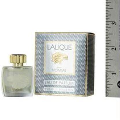 Picture of Lalique By Lalique Eau De Parfum .15 Oz Mini
