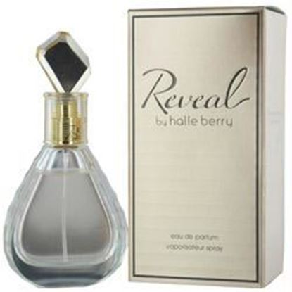 Picture of Halle Berry Reveal By Halle Berry Eau De Parfum Spray 1 Oz