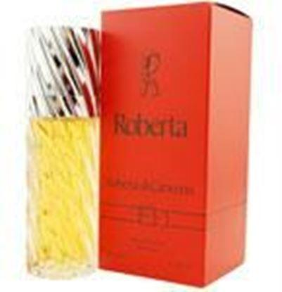 Picture of Roberta By Roberta Di Camerino Eau De Parfum Spray 3.4 Oz