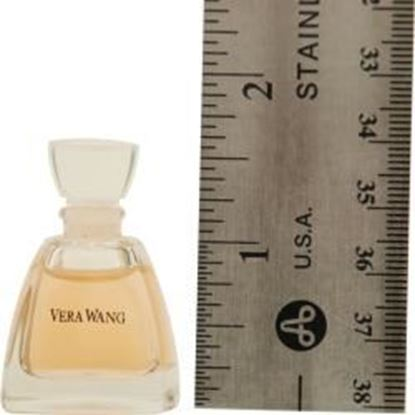 Picture of Vera Wang By Vera Wang Parfum .13 Oz Mini (unboxed)