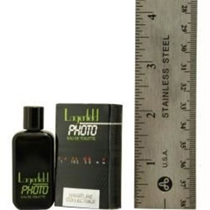 Picture of Photo By Karl Lagerfeld Edt .17 Oz Mini
