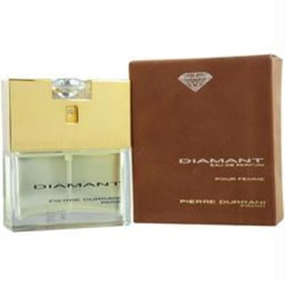 Picture of Pierre Durrani By Pierre Durrani Diamant Eau De Parfum Spray 1.7 Oz