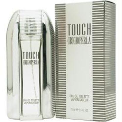 Picture of La Perla Touch By La Perla Edt Spray 2.5 Oz