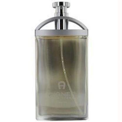 Picture of Aigner By Etienne Aigner Edt Spray 3.4 Oz (unboxed)