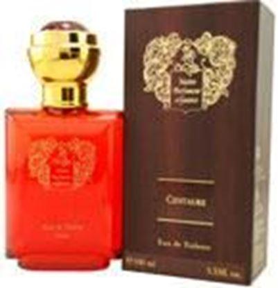 Picture of Maitre Parfumeur Et Gantier By Maitre Parfumeur Et Gantier Centaure Edt Spray 3.3 Oz