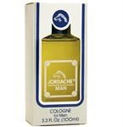 Picture of Jordache By Jordache Cologne 3.3 Oz