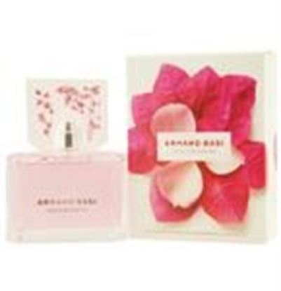 Picture of Armand Basi Lovely Blossom By Armand Basi Edt Spray 3.4 Oz