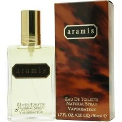 Picture of Aramis By Aramis Edt Spray 1.7 Oz