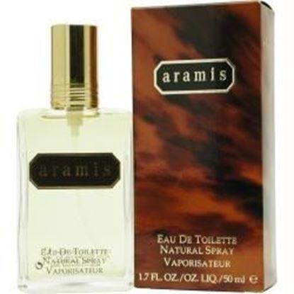 Picture of Aramis By Aramis Edt Spray 1.7 Oz