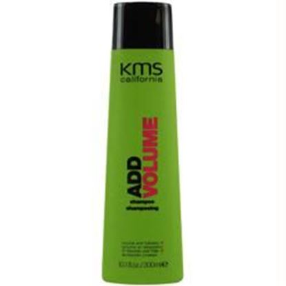 Picture of Add Volume Shampoo 10.1 Oz