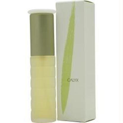 Picture of Calyx By Prescriptives Fragrance Spray .5 Oz