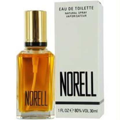 Picture of Norell By Five Star Fragrance Co. Edt Spray 1 Oz