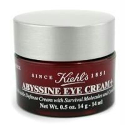 Picture of Abyssine Eye Cream +--15ml/0.5oz