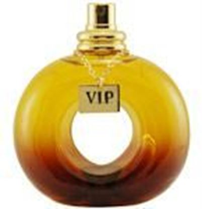 Picture of Bijan Vip By Bijan Edt Spray 2.5 Oz *tester
