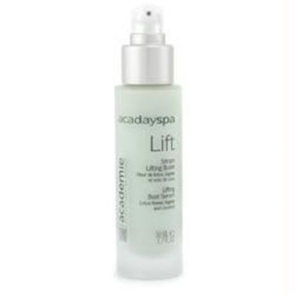 Picture of Acadayspa Lift Lifying Bust Serum--50ml/1.7oz