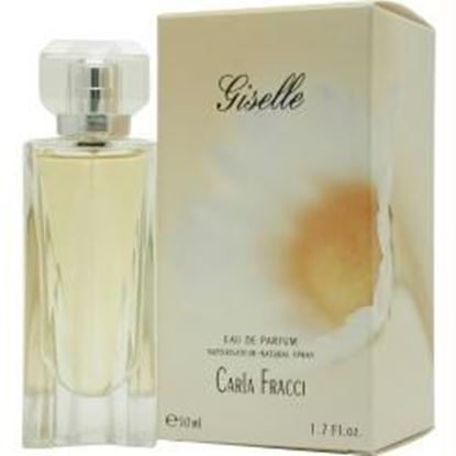 Picture of Carla Fracci Giselle By Carla Fracci Eau De Parfum Spray 1.7 Oz