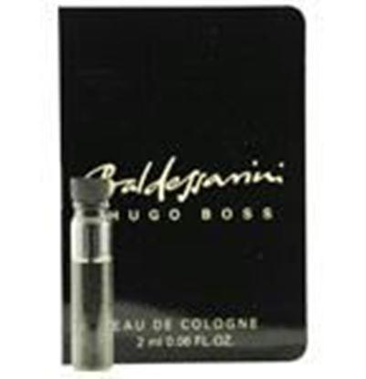 Picture of Baldessarini By Hugo Boss Eau De Cologne Vial On Card Mini
