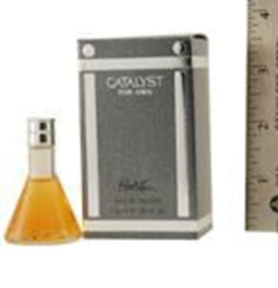 Picture of Catalyst By Halston Edt .25 Oz Mini