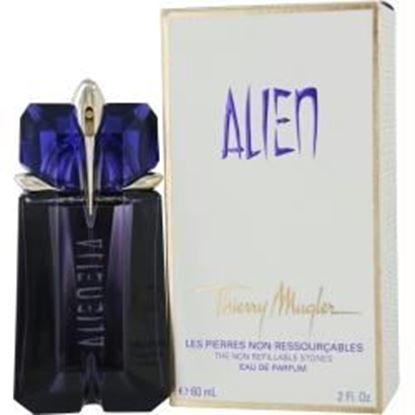 Picture of Alien By Thierry Mugler Eau De Parfum Spray 2 Oz