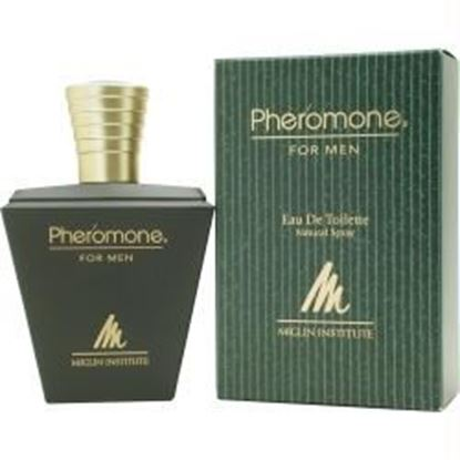 Picture of Pheromone By Marilyn Miglin Cologne Spray 1.7 Oz