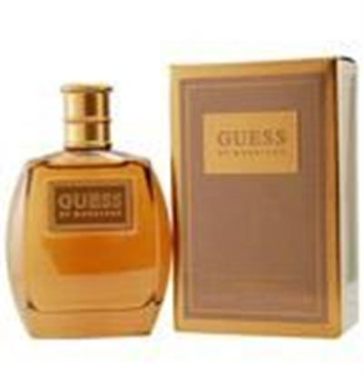 Picture of Guess By Marciano By Guess Edt Spray 3.4 Oz