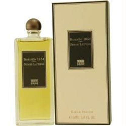 Picture of Serge Lutens Borneo 1834 By Serge Lutens Eau De Parfum Spray 1.7 Oz