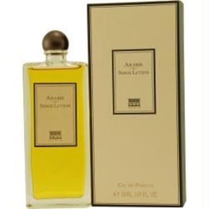 Picture of Serge Lutens Arabie By Serge Lutens Eau De Parfum Spray 1.7 Oz