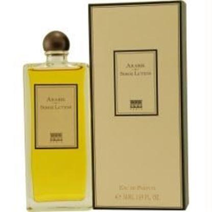 Picture of Serge Lutens Arabie By Serge Lutens Eau De Parfum Spray 1.7 Oz