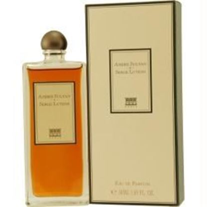 Picture of Serge Lutens Ambre Sultan By Serge Lutens Eau De Parfum Spray 1.7 Oz