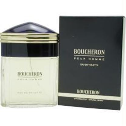 Picture of Boucheron By Boucheron Edt Spray 1.7 Oz