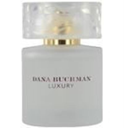 Picture of Dana Buchman Luxury By Estee Lauder Perfume Spray 1.7 Oz (unboxed)