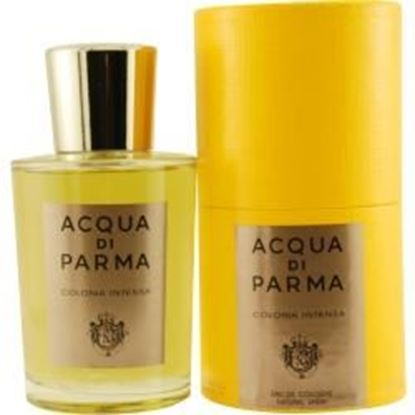 Picture of Acqua Di Parma By Acqua Di Parma Intense Cologne Spray 3.4 Oz