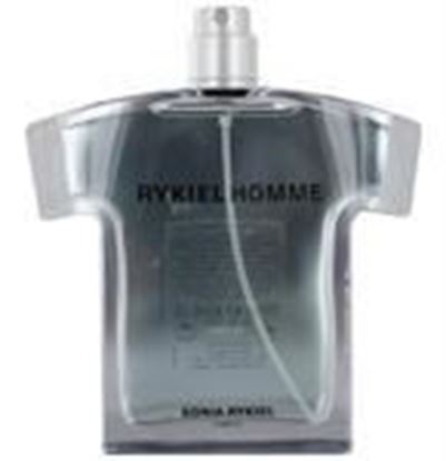 Picture of Sonia Rykiel By Sonia Rykiel Edt Spray 4.2 Oz *tester