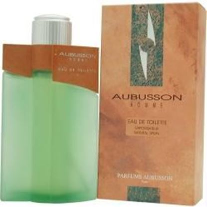 Picture of Aubusson By Aubusson Edt Spray 3.4 Oz