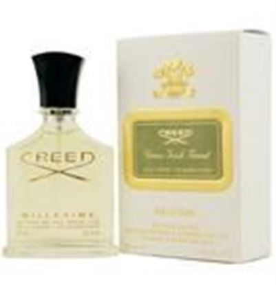 Picture of Creed Green Irish Tweed By Creed Eau De Parfum Spray 2.5 Oz
