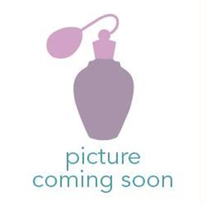 Picture of Bill Blass By Bill Blass Eau De Parfum Spray 3.4 Oz