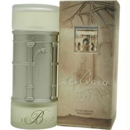 Picture of Bellagio By Bellagio Edt Spray 3.4 Oz