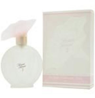 Picture of Histoire D'amour 2 By Aubusson Edt Spray 3.4 Oz