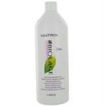 Picture of Age Rejuvenating Shampoo 33.8 Oz