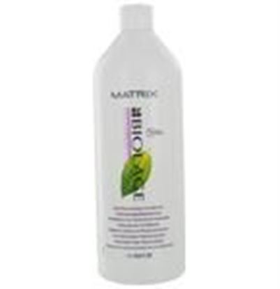 Picture of Age Rejuvenating Conditioner 33.8 Oz